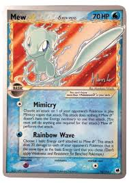 top 10 rare pokemon cards ebay