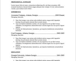 government resume samples government buyer resume breakupus nice resume resume templates and best resume on break up breakupus interesting more free resume