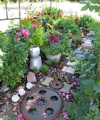 Flower Garden Ideas Pictures Funky Garden Inspiration Hometalk