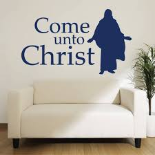 online get cheap christian wall decals aliexpress com alibaba group