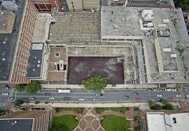 lancaster city needs to focus on people not a new parking garage parking garage