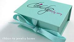 tie box gift welcome to u s box the largest wholesale gift boxes gift bags