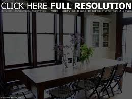 decor for kitchen table best decoration ideas for you