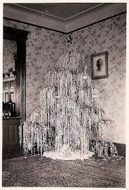best 25 tinsel tree ideas on pinterest tinsel christmas tree