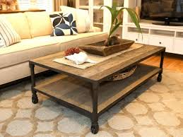 pull out coffee table serrone info page 52 solid oak coffee table pull out coffee table