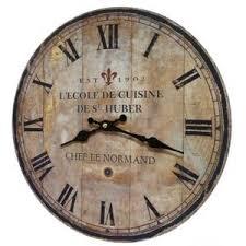 pendule originale pour cuisine pendule originale pour cuisine pendule de cuisine originale horloge