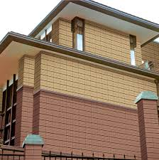 top quality outside wall tiles price balcony wall design tiles
