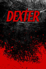 quiksilver wallpaper for iphone 6 dexter wallpaper iphone 4 by cderekw on deviantart
