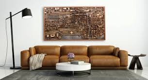 large wood wall hanging wall ideas wooden wall wooden wall quotes wood wall