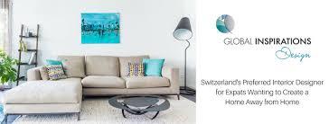 global inspirations design home facebook