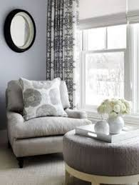 Chair For Bedroom by Interesting Comfy Chairs For Reading Y To Decorating Ideas