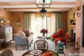 wonderful room furniture spaces contemporary small ideas small