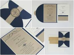 sles of wedding invitations attractive styles of wedding invitations excellent