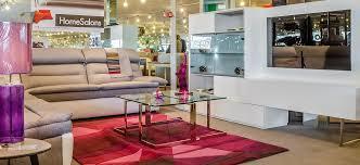 canapé home salon home salons votre solution canapé et meubles de salon à bourges