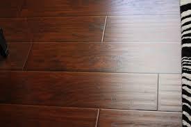 Scraped Laminate Flooring Hand Scraped Laminate Flooring Toronto U2014 All Home Design Solutions