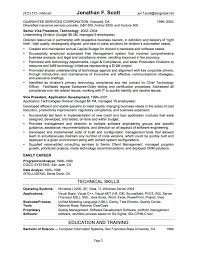 resume accomplishments examples resumes free best resume sample astounding accomplishment cover letter core java developer resume sample web template sample it resumes