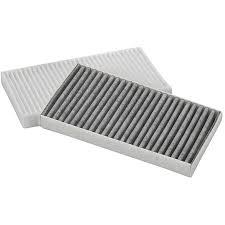 nissan versa cabin air filter car parts
