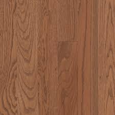 Canadian Elm Laminate Flooring Wood Flooring Jasper Builddirect
