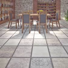 care of glazed ceramic tile ideas southbaynorton interior home