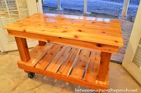 Best Wood For Outdoor Table by The Best Way To Protect Care U0026 Prevent Weathering Of Outdoor Wood