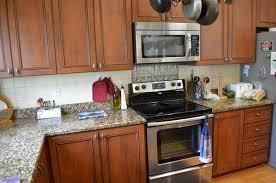 discount kitchen cabinets pa kitchen cabinet affordable kitchen cabinets kitchen countertops