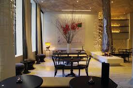 inside the new marmara park avenue hotel cool hunting