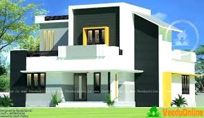 interior designer salary residence design house designer salary interior designer salary interior design