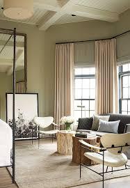 amazing sage green paint colors bedroom 88 best for cool bedroom