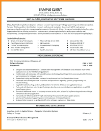 curriculum vitae sles pdf free download successful resume format lidazayiflama info