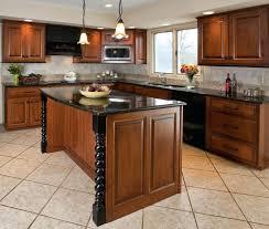 Kitchen Cabinet Restoration Kit Cottage Kitchen Cabinets Refinishing Ideas Cabinet Resurfacing