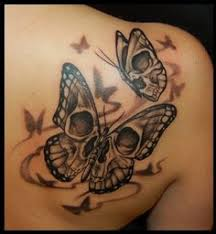 50 cool skull tattoos designs skull tatoo and