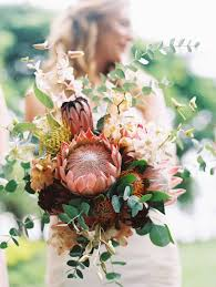 wedding flowers hawaii 190 best bridal bouquets images on bridal bouquets