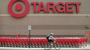 target black friday bikes target is the latest retailer to feel the u0027amazon effect