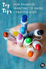49 best halloween activities for kids images on pinterest 4006 best rockin u0027 art for kids images on pinterest crafts for