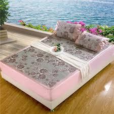 Bed Sheet Set Online Get Cheap Bed Sheets Bamboo Aliexpress Com Alibaba Group