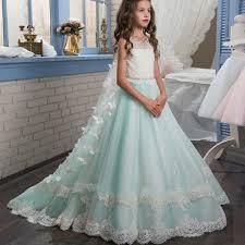 discount cheap mint flower dresses 2017 cheap mint green