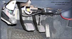 2001 dodge dakota manual transmission project dodge dakota r t january 2014 car of the month