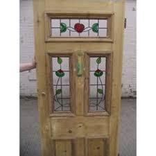 glass insert for front door front door glass inserts replacement new entryway pinterest