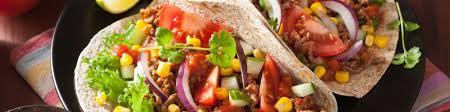 cuisine mexicaine recettes de mexique faciles rapides minceur pas cher sur cuisineaz