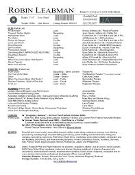 word resume template free resume template and professional resume