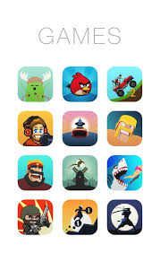 apk paid os x 11 icon pack apk v1 0 1 paid for android