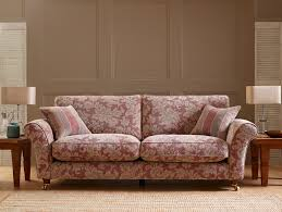 Upholstery Designs Quality Furniture In Hull East Yorkshire - Sofa upholstery designs