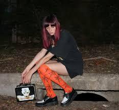 cute halloween gif cute but creepy gifs find u0026 share on giphy