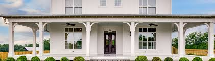 residential home designer tennessee j taylor designs murfreesboro tn us 37127 building designers