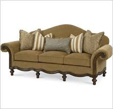 thomasville living room furniture sale thomasville living room furniture sale modern looks thomasville