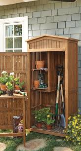 diy outdoor storage cabinet diy outdoor storage cabinet project outdoor storage ideas