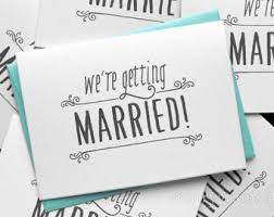 bridesmaid asking cards asking bridesmaid etsy