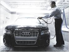audi nyc service audi audi car service specials for drivers in york