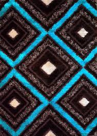 Blue Brown Area Rugs Area Rugs Grey And Blue Home Design Ideas