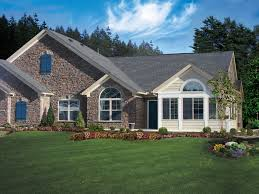 Luxury Homes In Knoxville Tn by Knoxville